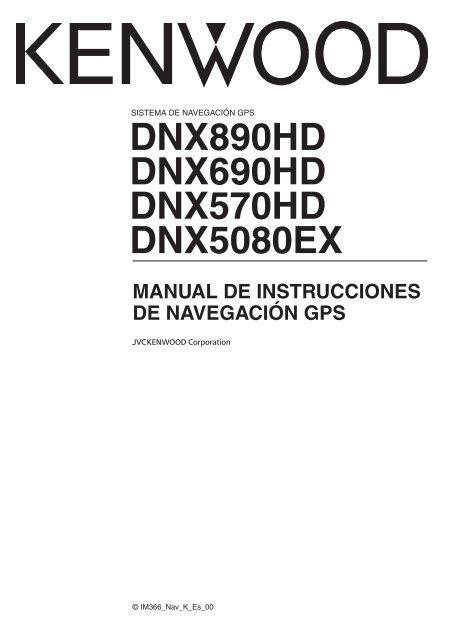 kenwood dnx570hd manual - number #1 wiring diagram site on kenwood  dnx6180 wiring-diagram