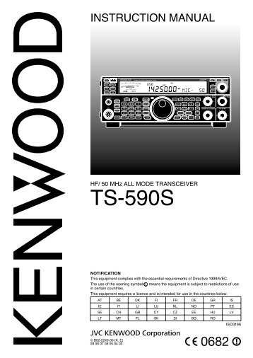 330 free Magazines from MANUAL KENWOOD COM