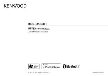 view kenwood?quality=80 wiring diagram for kenwood kdc u556bt yondo tech kenwood kdc-u556bt wiring diagram at n-0.co