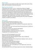 LED-Profilösungen der - Cylex.de - Seite 4