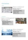 LED-Profilösungen der - Cylex.de - Seite 7
