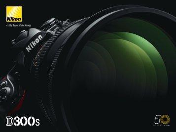 lisävaruste - Nikon Europe
