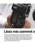 A SZEMED VAGYOK - Nikon - Page 2