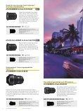 A SZEMED VAGYOK - Nikon - Page 6