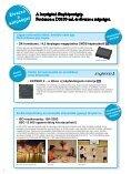 Töltse le a terméktájékoztatót - Nikon - Page 4