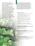 Tuotteet luonnon tarkkailuun - Nikon - Page 2