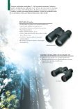 Tuotteet luonnon tarkkailuun - Nikon - Page 4