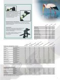 Tuotteet luonnon tarkkailuun - Nikon - Page 7