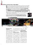 Objektiivin - Nikon - Page 4
