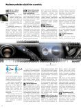 Objektiivin - Nikon - Page 6