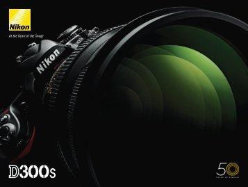 mb-D10 (įsigyjamas atskirai) - Nikon