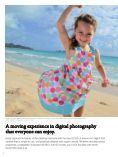 Nikon D3100 - Page 2