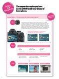 Nikon D3100 - Page 6