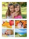 Nikon D3100 - Page 7