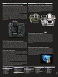 Digital kvalitet - Nikon - Page 5