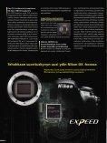 Vapauta luovuus - Nikon - Page 4
