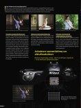 Vapauta luovuus - Nikon - Page 6