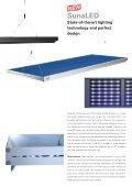 O-MEGAVITAL Energiereiches Granulat für ... - aqua united Gmbh - Seite 3
