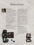 Neroc Amsterdam - Nikon - Page 5