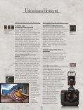 Neroc Amsterdam - Nikon - Page 7