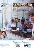 Download the brochure - Nikon - Page 5