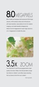 Download the brochure - Nikon - Page 7