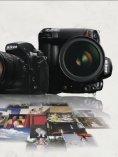Töltse le a terméktájékoztatót - Nikon - Page 3