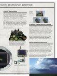 Töltse le a terméktájékoztatót - Nikon - Page 7