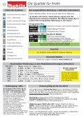 Makita Katalog 2013 - Seite 2