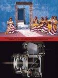Neroc Amsterdam - Nikon - Page 6