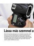 Prospektus letöltése - Nikon - Page 2