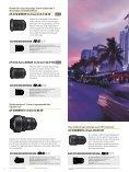 Prospektus letöltése - Nikon - Page 6
