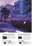 Prospektus letöltése - Nikon - Page 7