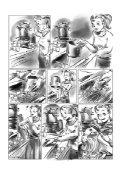 LI 700.pdf - Shopping - Page 2
