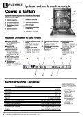 LI 700.pdf - Shopping - Page 4