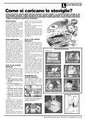 LI 700.pdf - Shopping - Page 5