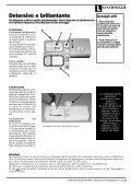 LI 700.pdf - Shopping - Page 7