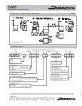 Durakool DG85 - JIN ZON - Page 4
