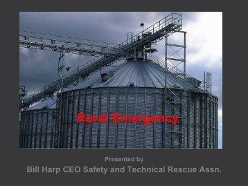 Rural Emergency