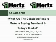 """What Are The Considerations to Make in Buying ... - Grainnet Website"