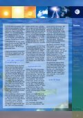 Aquarien- und Terrariencomputersysteme - Petnews - Seite 3