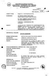 . r NIT. 860.041.2473 fl - Instituto de Casas Fiscales de Ejército