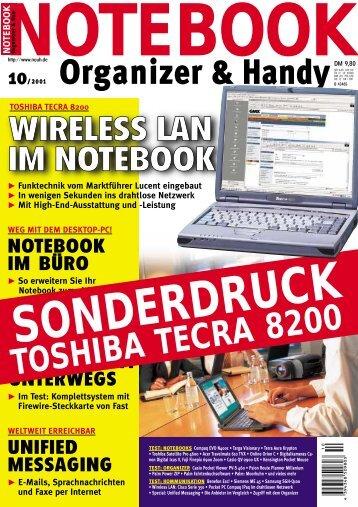 PDF-Download - Toshiba