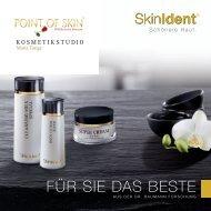 Vitamin Cream - apricot-kosmetiksalon.de
