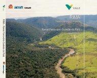 RIMA RIMA - Ibama