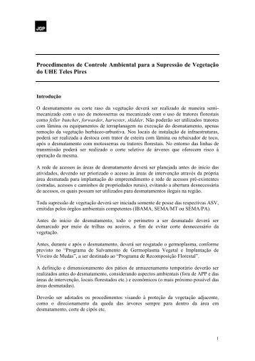 Anexo 2.pdf - Ibama