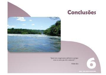 Capítulo 6 - RIMA.pdf - Ibama