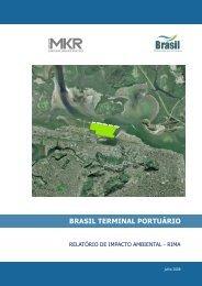 RIMA BTP.pdf - Ibama