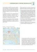 RIMA BTP.pdf - Ibama - Page 4