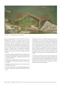RIMA BTP.pdf - Ibama - Page 6